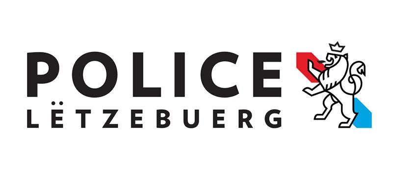 卢森堡警察局全新视觉形象1.png