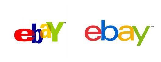 ebay品牌新形象7.jpg