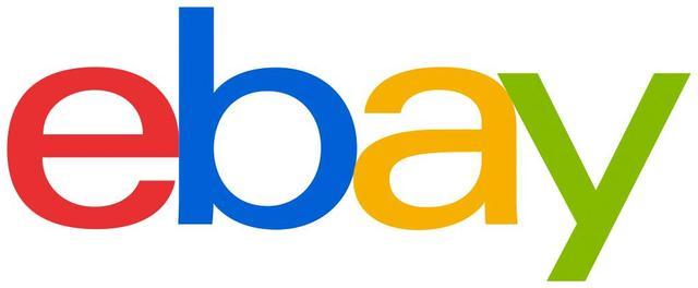 ebay品牌新形象1.jpg