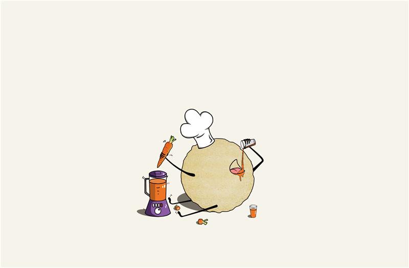 粗粮饼干(脆饼)包装设计1.jpeg