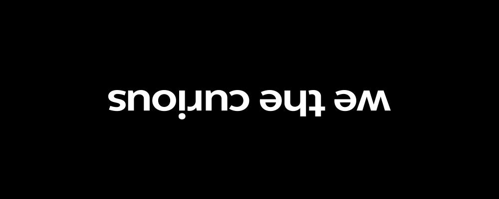 英国布里斯托尔科技馆新更名.png