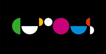 英国布里斯托尔科技馆更名并推新标志