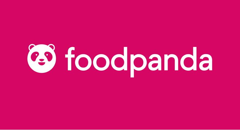 空腹熊猫新logo2.png