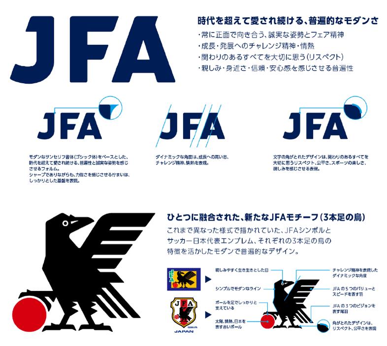 日本足协发布全新队徽3.png
