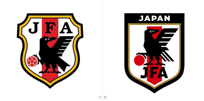日本足协发布全新队徽.png