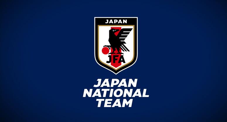 日本足协发布全新队徽2.png