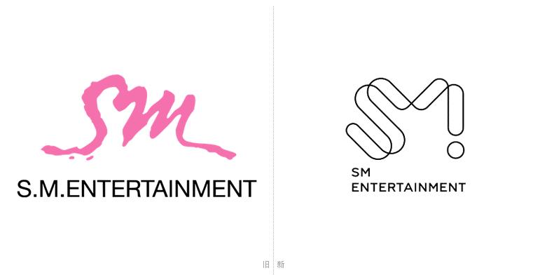 logo logo 标志 设计 矢量 矢量图 素材 图标 781_392