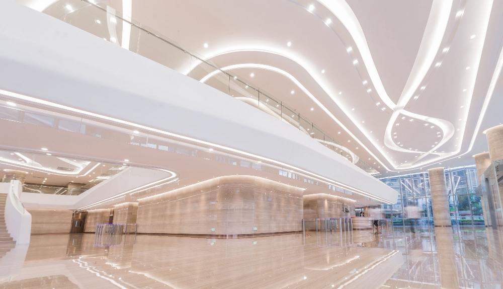 01.tcdi-福州福晟钱隆广场甲级写字楼.jpg图片