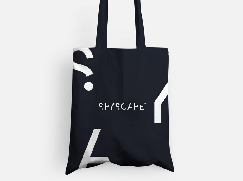 spyscape全新标志设计6.png