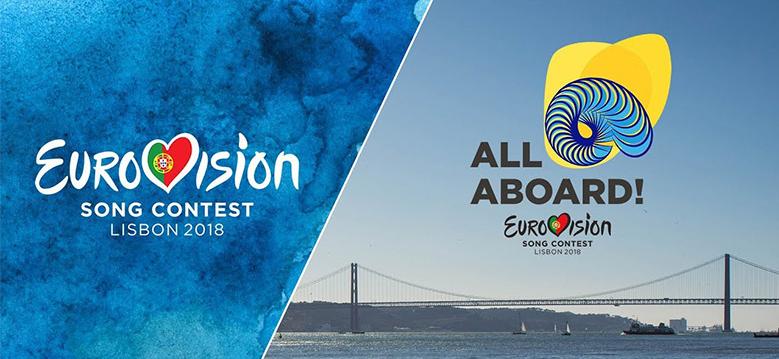 2018年欧洲歌唱大赛视觉形象3.png