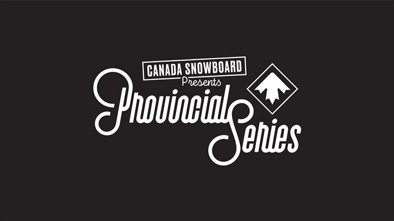 加拿大滑雪联盟新logo11.png