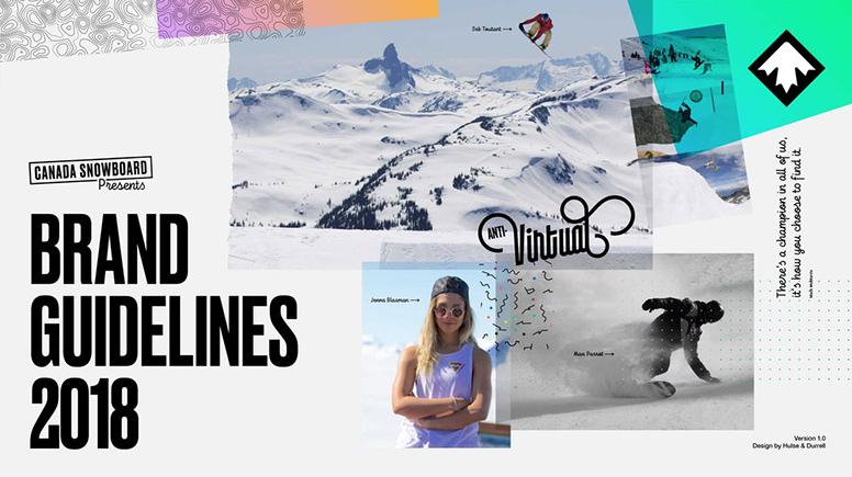 加拿大滑雪联盟新logo8.png