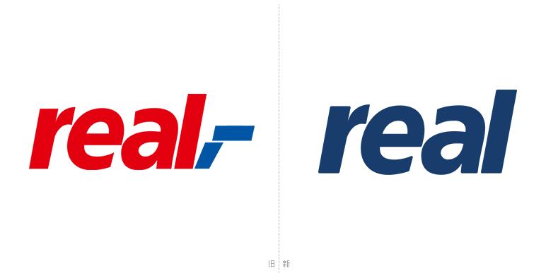 德国大型超市real新logo.png