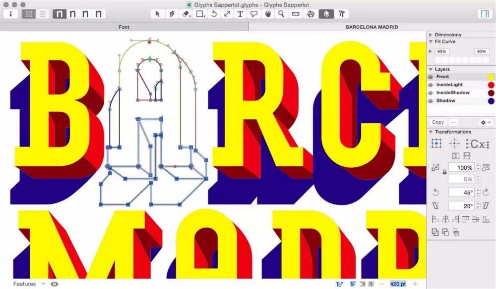 Glyphs:字体设计师的福音 3.jpg
