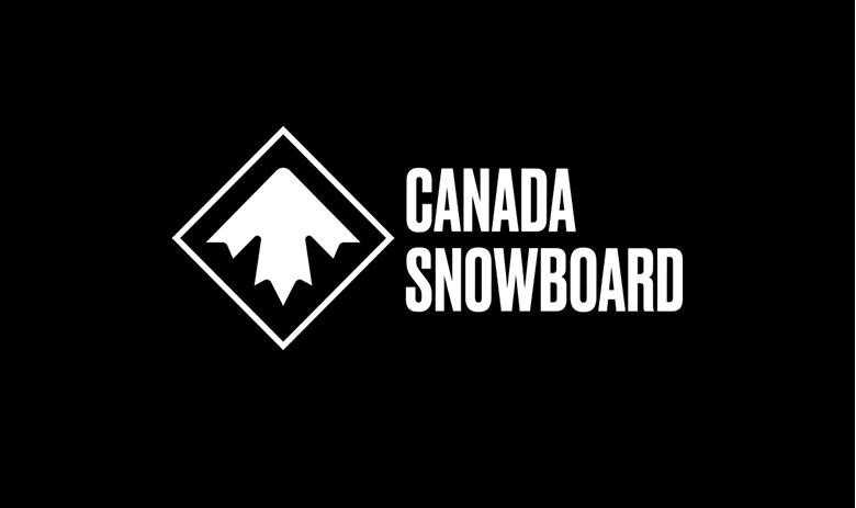 加拿大滑雪联盟新logo1.png