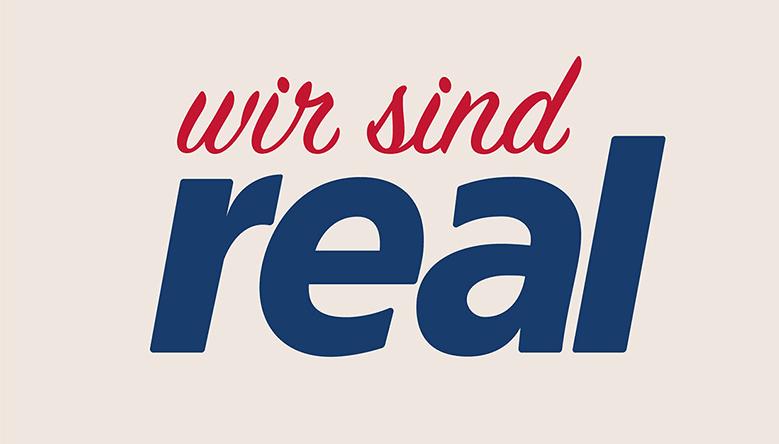 德国大型超市real新logo1.png