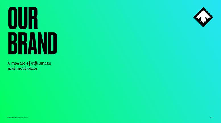 加拿大滑雪联盟新logo9.png