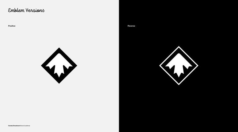 加拿大滑雪联盟新logo2.png