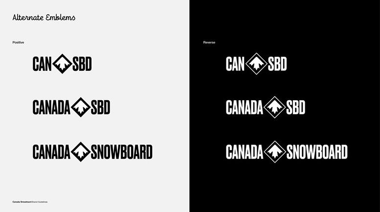 加拿大滑雪联盟新logo3.png