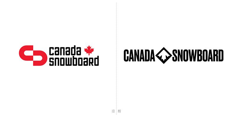 加拿大滑雪联盟新logo.png