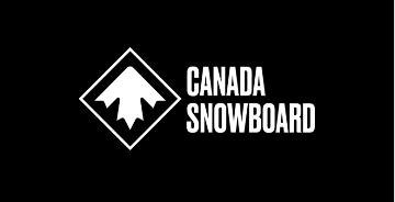 加拿大滑雪联盟启用新logo