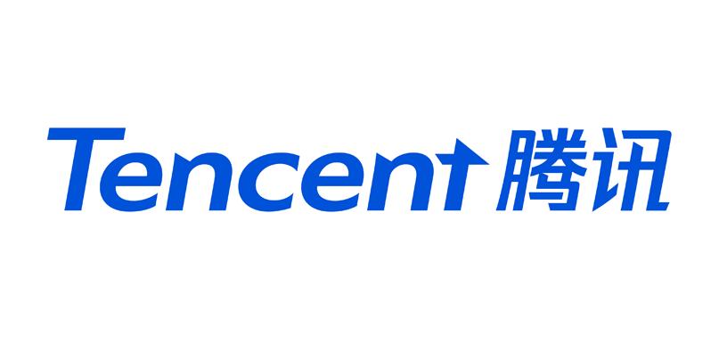 腾讯换了新logo1.png
