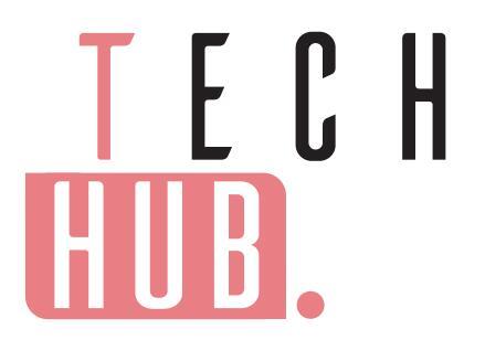 Tech Hub.jpg