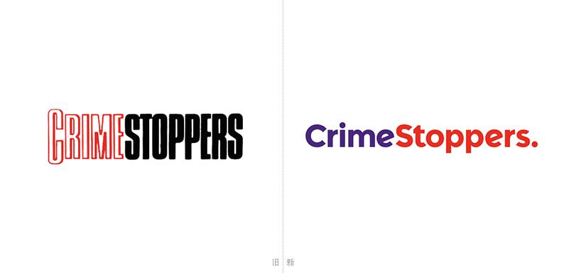 英国独立慈善机构更换新logo1.png