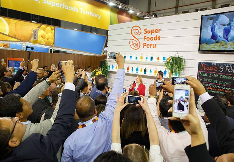 秘鲁超级食品品牌1.png