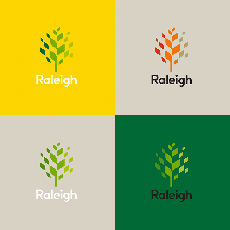 罗利启用全新的城市形象标识2.png