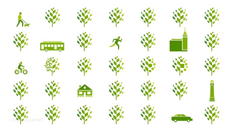 罗利启用全新的城市形象标识3.png