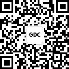 QQ截图20171204114310.jpg