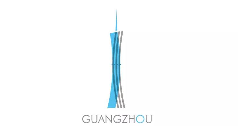 广州全新城市logo1.png