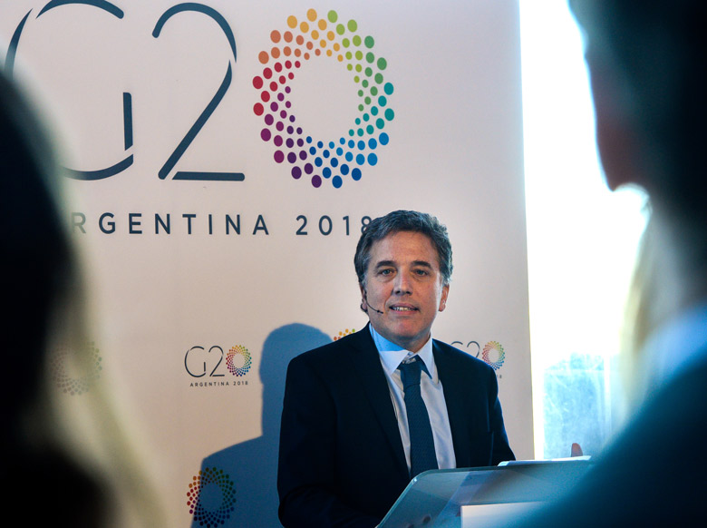 G20峰会logo1.jpg