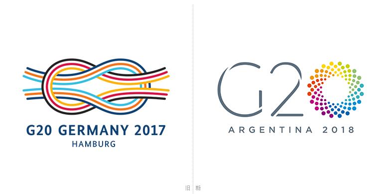 2018G20峰会会徽发布.png