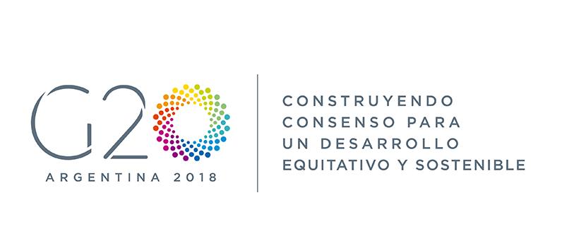 2018G20峰会会徽发布1.png