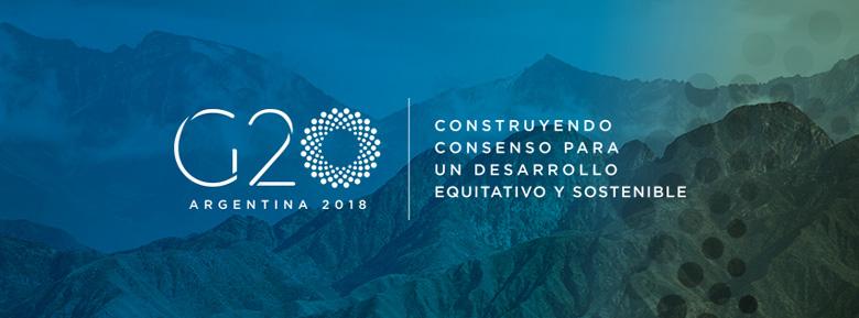 G20峰会logo.jpg
