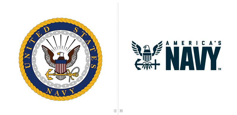 美国海军USN新品牌形象1.png