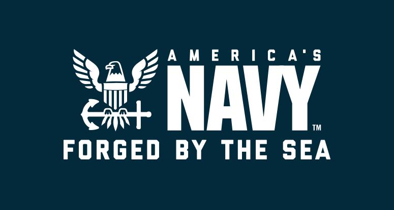 美国海军USN新品牌形象2.png