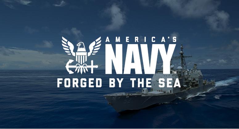 美国海军USN新品牌形象.png