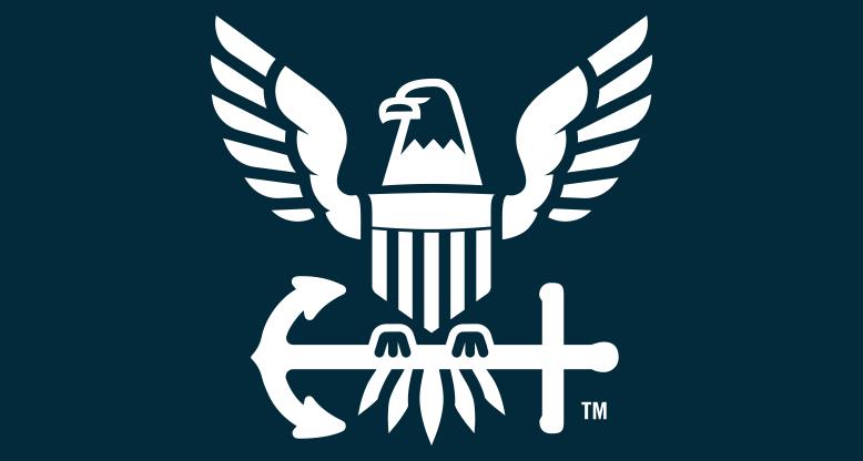 美国海军USN新品牌形象3.png