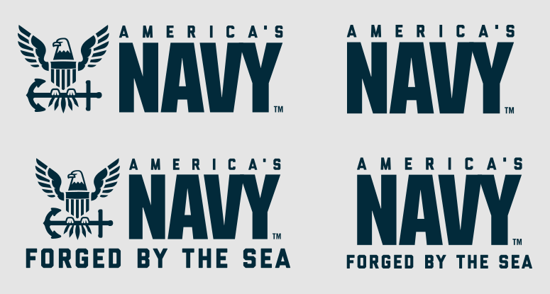美国海军USN新品牌形象4.png