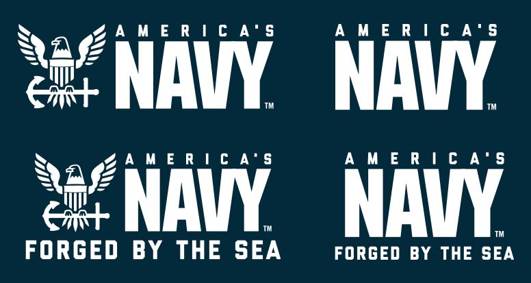 美国海军USN新品牌形象5.png