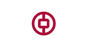 优秀Logo设计的艺术特征!举例说明