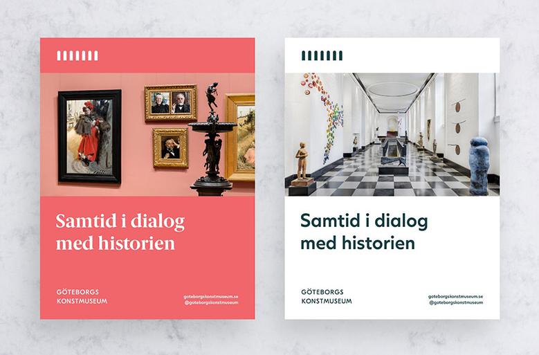 瑞典哥特堡美术馆发布新logo12.png