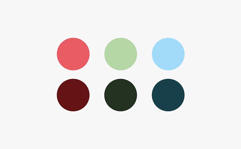 瑞典哥特堡美术馆发布新logo2.png