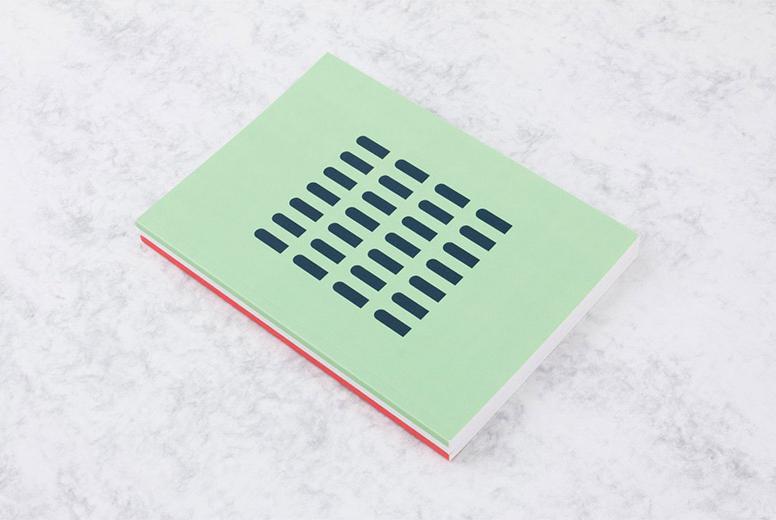 瑞典哥特堡美术馆发布新logo6.png