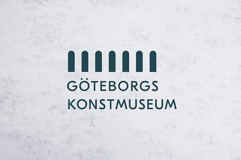 瑞典哥特堡美术馆发布新logo1.png