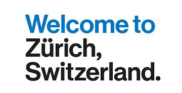 瑞士最大城市苏黎世发布全新城市logo