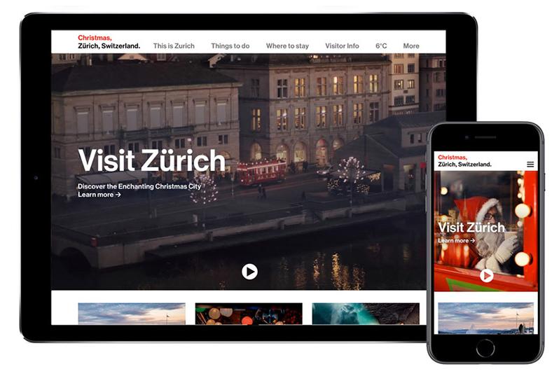 瑞士最大城市苏黎世更换城市logo12.png